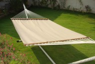 Texteline Fabric Hammocks