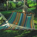 Olefine Fabric Hammock