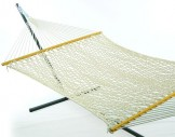 Cotton Rope Hammocks